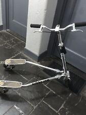 Trikke 8 Adult Scooter