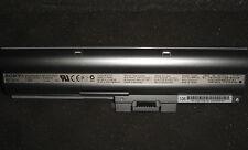 Batterie D'ORIGINE SONY VAIO VGP-BPL12 BPL12 ORIGINAL GENUINE BATTERY ACCU NEUVE