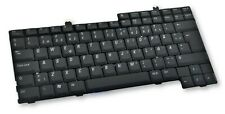 Dell Latitude D505 D500 D600 D800, Precision M60 Swedish Finnish Keyboard G6110