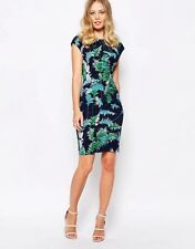 Whistles Stretch Dresses for Women