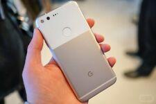 "Neu in versiegelter Box Google Pixel 5.0"" 32/128 GB G-2PW4200 GLOBAL Smartphone"