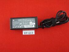 Netzteil hp Compaq pavilion 19.5V 3.33A 65W PPP009L-E PA-1650-32HT #KP-613