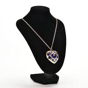 For the Legend of Zelda Skyward Sword Heart Container Necklace Pendant Anim kB