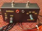 Deluxe 3 Range In-Circuit Component Tester Semiconductor Tracker Curve Tracer