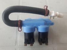 Whirlpool Kenmore Washer Water Inlet Valve,Hose & Sensor 3952164 3357319 3352282