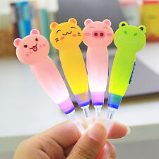 Baby Kids LED Flashlight Ear Pick Ear Wax Curette Remover Cleaner Health Care""""