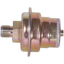 Auto Trans Vacuum Modulator FRAM FM2306
