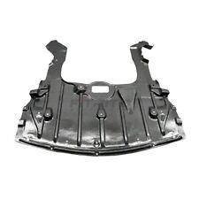 BM1228117 Undercar Shield For 2009-2013 BMW 328I Xdrive