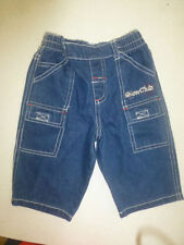Target Baby Boys' Jeans