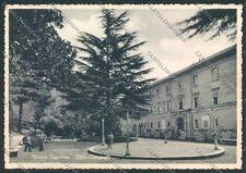 Salerno Nocera Inferiore FG cartolina EE3998