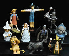 lot 10 FURUTA CHOCO EGG -World Masterpiece fairy tale 1 The Wizard of Oz
