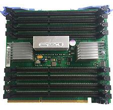 EM01-8202 - Memory Riser Card