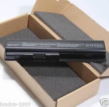 Battery for HP Pavilion dv6-2020sa dv6-2020sb G60-213EM G60-214EM G61-410SA CQ60