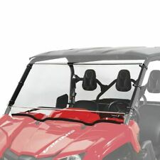 Kolpin Viking Full Fixed Windshield 2014-2018 Yamaha Viking 700 VI 2719