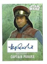 Star Wars Sci-Fi Star Wars Evolution Collectable Trading Cards