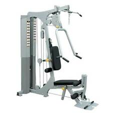Total Gym Multi Station Workout Machine for Commercial Use Gym Quality Training