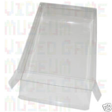 10 x New SNES / N64 Protection Case Super Nintendo/Snugg Fit Boxes/Box Sleeve