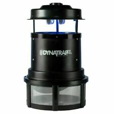 DynaTrap DT2000XL Outdoor Insect Trap