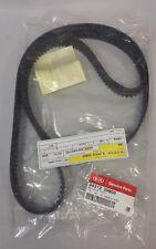 Genuine Kia 2006 Kia Sorento Oem Timing Belt 3.5L Belt