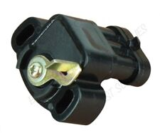 TH258 TPS Throttle Position Sensor TPS 1987-1990 Jeep Cherokee Wagoneer Comache