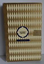 Swatch PWK168PACK2 Cigar Box (Putti) Vivienne Westwood