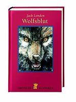 Wolfsblut von London, Jack | Buch | Zustand gut