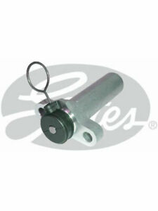Gates Engine Timing Belt Tensioner Pulley FOR TOYOTA AVALON MCX1_ (T43096)