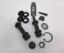 Polaris Ranger Brake Master Cylinder Rebuild Kit (Piston, Seals, Spring) 1911515