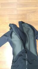 XCEL Full Wetsuit - Men's, military issued, custom made.
