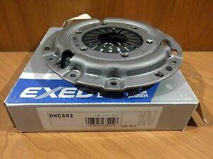 Clutch Pressure Plate fits Daihatsu 600 S60 S65 Cuore L55 L60 Domino AD AB