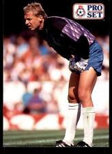 Pro Set Football 1991-1992 Queen's Park Rangers Jan Stejskal #320
