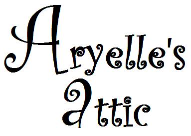 Aryelle's Attic