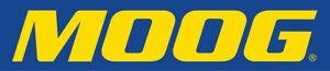 Alignment Camber/Toe Kit Rear Moog K100409