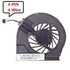 680551-001 Original New HP CPU Fan Pavilion G4-2000 G6-2000 G7-2000 683193-001