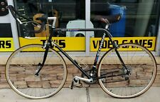 Schwinn Prelude Chicago Road Bicycle Bike (Needs New Tires) Free Shipping