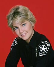 Locklear, Heather [TJ Hooker] (64201) 8x10 Photo