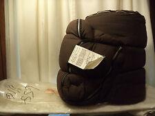 NEW Vintage Montgomery Ward Hunting Duck Scene 6LB Sleeping Bag 75X33