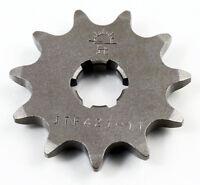 KAWASAKI KE125 KE175 76-79 NOS Rear 50 TOOTH Sprocket