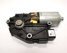 Kia CARENS III UN Schiebedachmotor SUNROOF SUN MOTOR 071206013 WEBASTO DongHEE