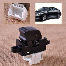 6Pin Electric Power Window Switch 254110V00A for Nissan Patrol GU Y61 1997-2012