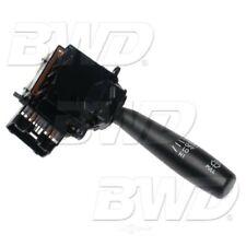 Windshield Wiper Switch BWD S3861 fits 98-00 Toyota Tacoma