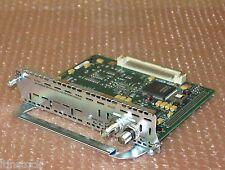 Cisco ATM 1A-E3 Network Router Module 800-06138-03 NM-1A-E3