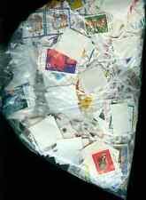 90€/kg - 800g Zuschlagmarken Deutschland papierfrei