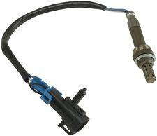 Carquest 751726 Oxygen Sensor