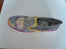 BK BRITISH KNIGHTS 44 Zapatillas, schuhe shoes scarpe