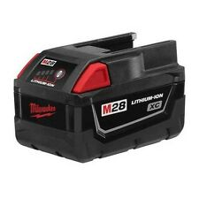 Milwaukee 48-11-2830 M28 Lithium-Ion Battery-Pack
