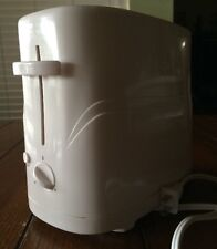 Hot Dog & Bun Toaster - Model HDT-597