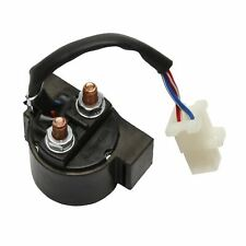 Replacement Starter Relay Aprilia RSV 1000 R 04-10