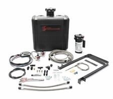 Snow Performance for 94-07 Dodge 5.9L Stg 3 Boost Cooler Water Injection Kit (SS