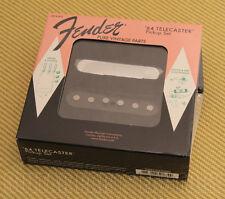 099-2234-000 Genuine Fender Pure Vintage '64 Telecaster/Tele Pickup Set Pickups